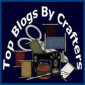 TOP BLOGS BY CRAFTERS TOPLIST